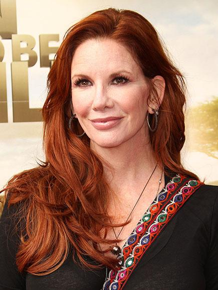 Melissa Gilbert 'Devastated' Over Doctor's Orders to Withdraw from Michigan Congressional Race Due to Spinal Injury