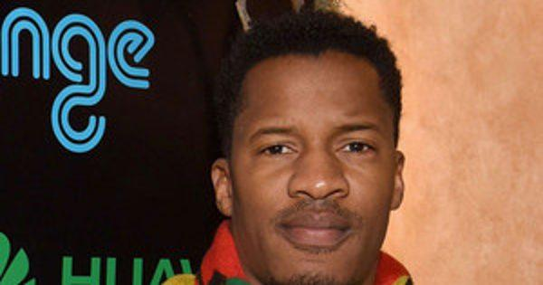 Nate Parker Addresses Rape Accuser's Suicide: ''I Am Filled With Profound Sorrow''