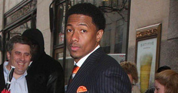 Nick Cannon Drops Emotional Freestyle Called ''Divorce Papers''