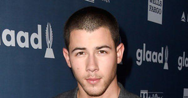 Nick Jonas Explains North Carolina Boycott With Demi Lovato: