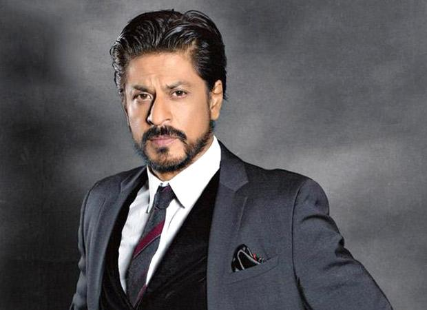 OMG! Shah Rukh Khan doesn't wish to attend IIFA awards this year! Here       's the reason!