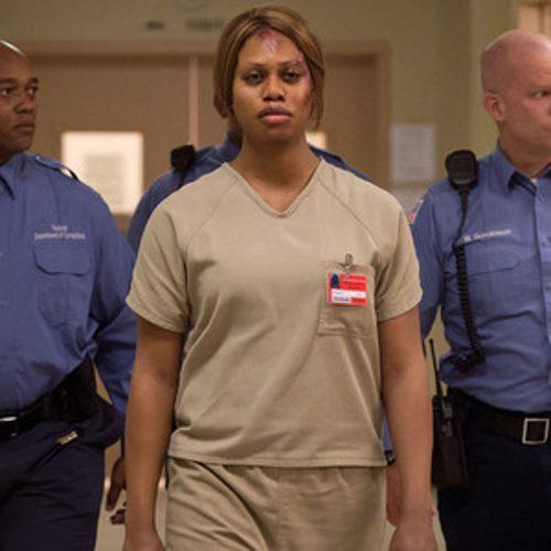 Orange Is the New Black Cast Tease Season 4