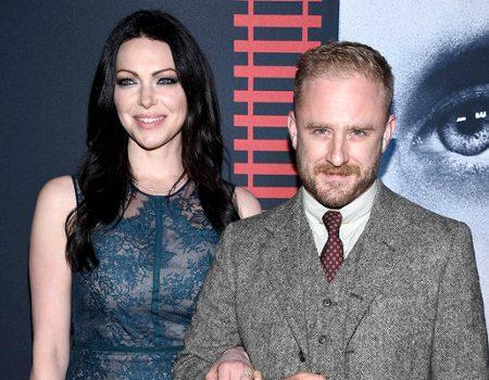 Orange Is the New Black's Laura Prepon Engaged to Ben Foster: See Her Gorgeous Diamond Ring