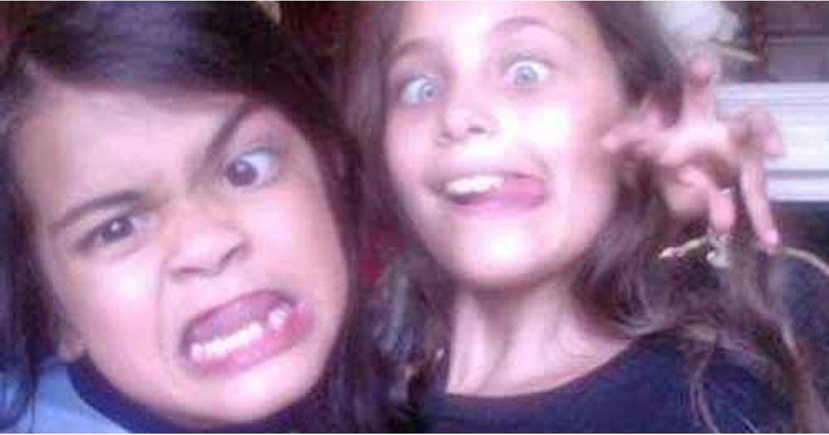 Paris Jackson Shares a Precious Throwback Snap of Her and Brother Blanket For His Birthday
