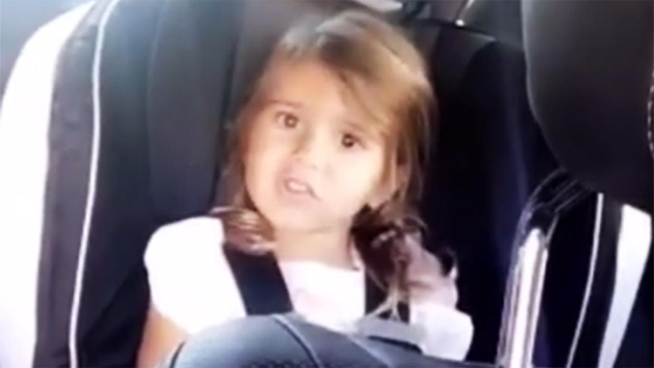 Penelope Disick Hilariously Ranks Her Aunts While Filming 'Kuwtk' With Dad Scott Disick