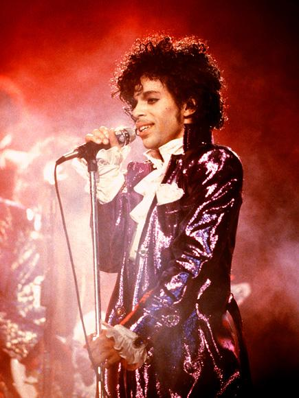 Prince's Vault Containing Unreleased Music Is Drilled Open: Report