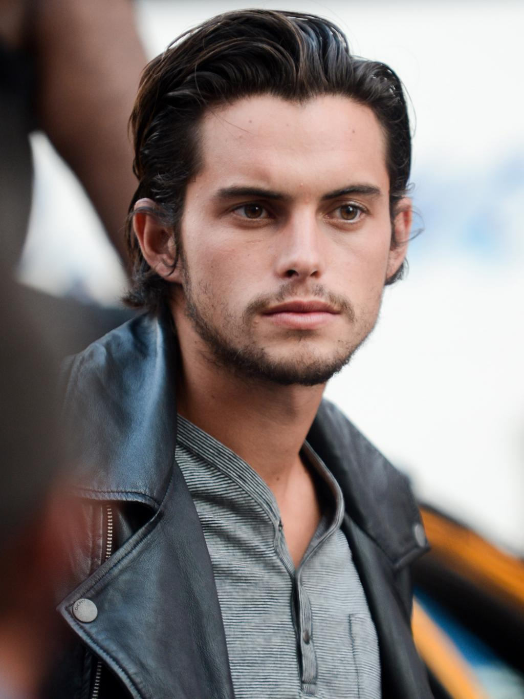 Pro Skateboarder and Model Dylan Rieder Dies at 28 Due to Complications from Leukemia