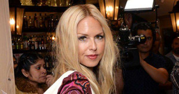 Rachel Zoe Talks Mother's Day Plans and Dishes Adorable Details About Her Two Sons