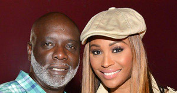 Real Housewives of Atlanta's Cynthia Bailey and Peter Thomas Separate After 6 Years of Marriage