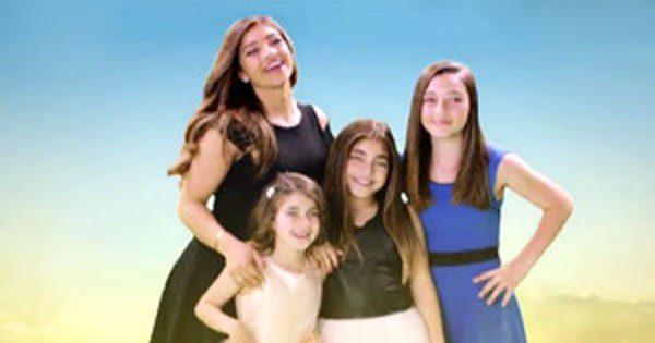 Real Housewives of New Jersey Gave Teresa Giudice's Daughters Their Own Taglines And We Ranked Them