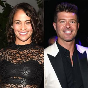 Robin Thicke and Paula Patton Attend Therapy With Their 6-Year-Old Son Amid Ongoing Custody Battle