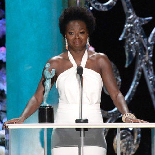 SAG Awards 2016: 5 Things You Need to Know