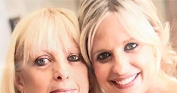 Sarah Michelle Gellar and Others Pay Tribute to Their Moms on Mother's Day 2016