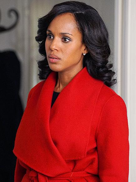 Scandal Fans Have A Lot to say About That Season Finale - See the Best Reactions