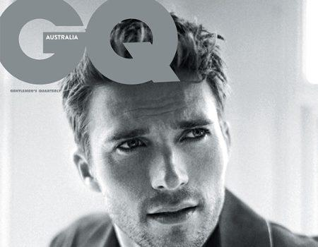 Scott Eastwood Reveals One of His Girlfriends Died in a Car Accident: ''Maybe It's Made It Harder for Me to Date''