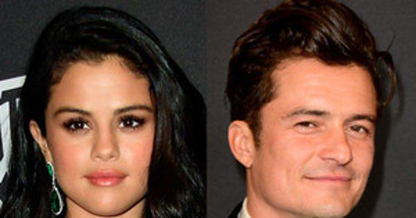 Selena Gomez and Orlando Bloom's Storied Relationship Has More Plot Points Than You Realized: A Comprehensive History
