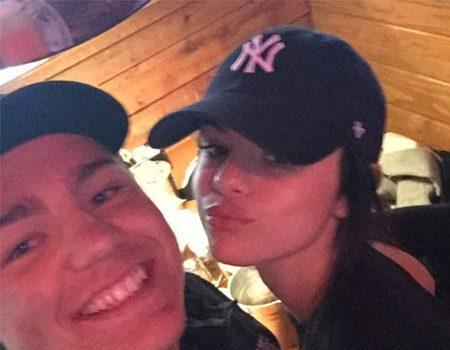 Selena Gomez Resurfaces in Tennessee as Singer Continues Her Break Away From the Spotlight