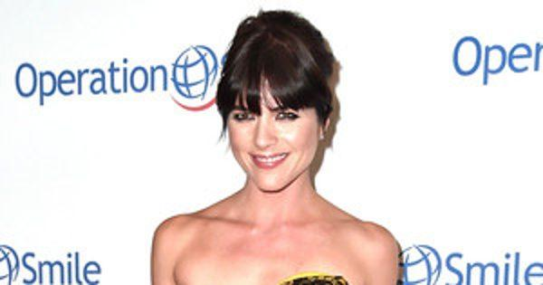 Selma Blair Apologizes After Her Plane Meltdown: ''I Made a Big Mistake Yesterday''