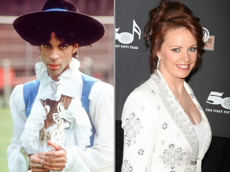 Sheena Easton Pays Emotional Tribute to Prince: 'It Is Impossible to Imagine Him Not Being Here'
