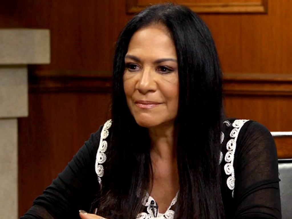 Sheila E. Addresses Prince's Drug Use and 'Hundreds' of Unreleased Songs - Plus More Revelations from Her Larry King Interview