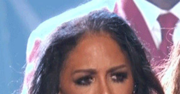 Sheila E. Is Moved to Tears After Delivering Powerful Prince Tribute at Bet Awards 2016