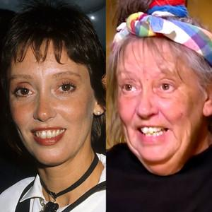 Shelley Duvall Gets Help: Vivian Kubrick Sets Up GoFundMe Page After Dr. Phil Interview
