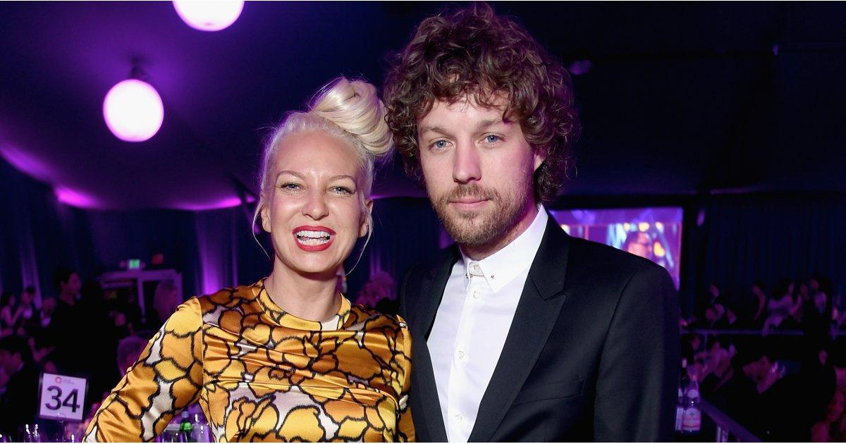 Sia Splits From Husband Erik Anders Lang After 2 Years of Marriage