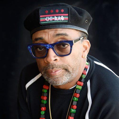 Spike Lee Still Not Attending Oscars,