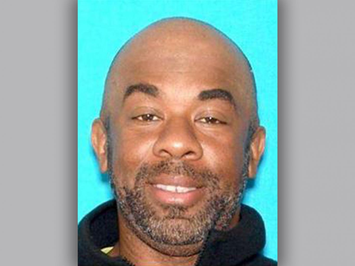Suspect Charged with Homicide of Pastor and Her Two Grandsons        May Have Fled the State