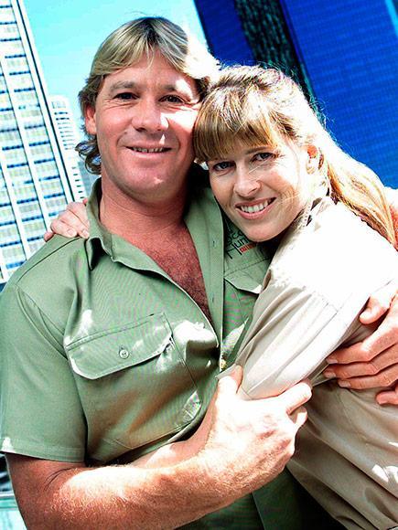 Terri Irwin Reveals She Hasn't Been on a 'Single Date' Since Husband Steve Irwin's Death 10 Years Ago