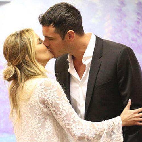 The Bachelor Recap: Sex Panthers, Twin Tears & Olivia Loses