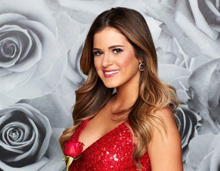 The Bachelorette Recap: It's the End of the Chad as We Know It...Or Is It?