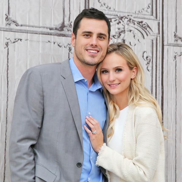 The Bachelor's Ben Higgins and Lauren Bushnell Want