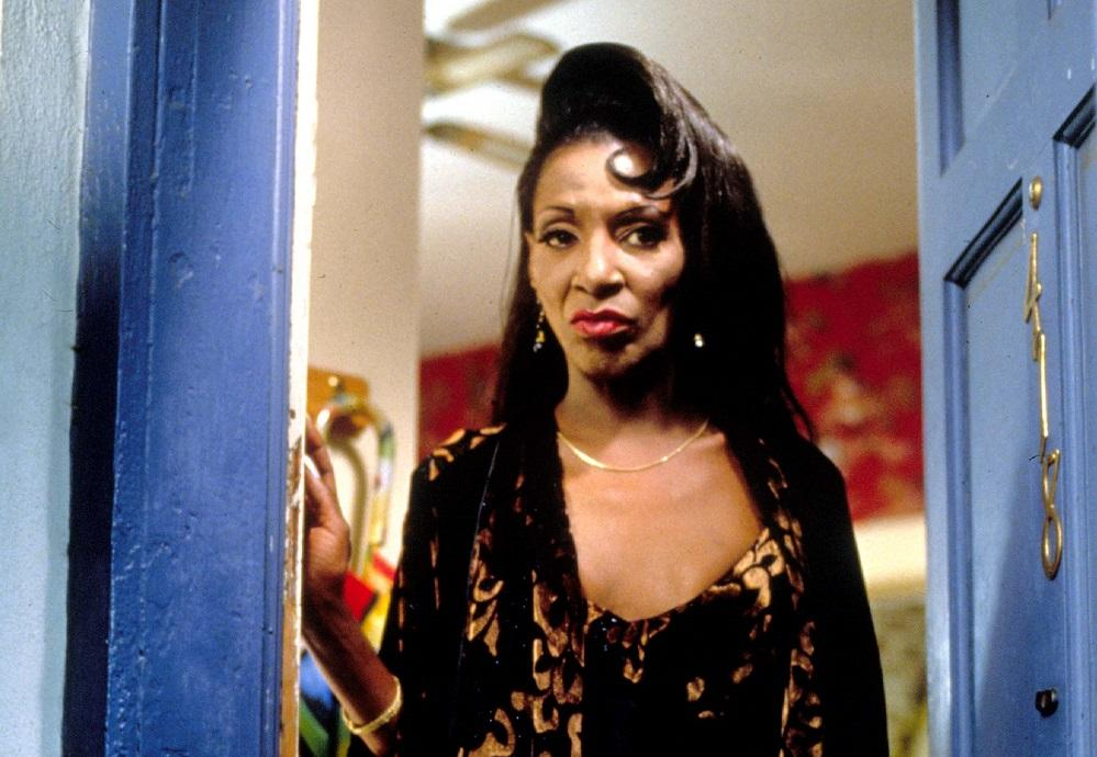 The Lady Chablis, Star of 'Midnight in the Garden of Good and Evil' and Drag Icon, Dies