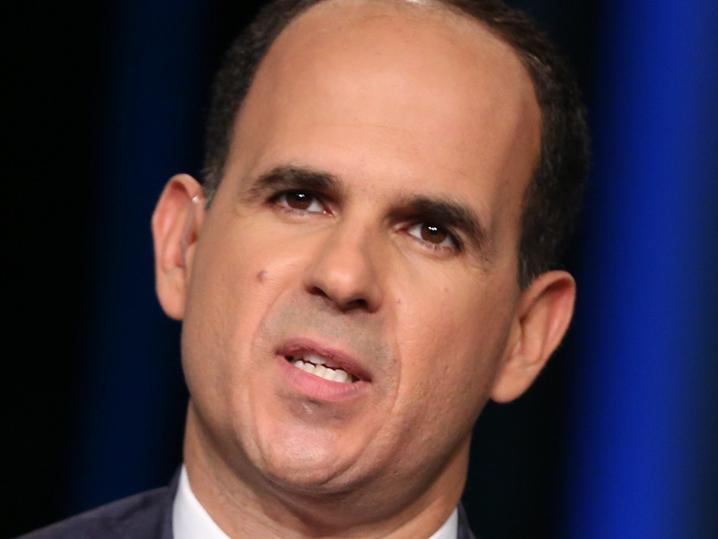 'The Profit' Star Marcus Lemonis' Company Targeted in Traile