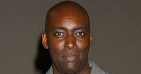 The Shield Actor Michael Jace Found Guilty of Wife's Murder, Sentenced to 40 Years in Prison