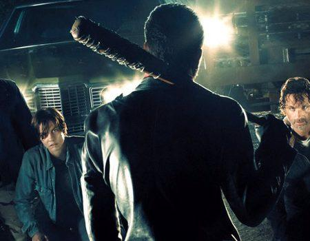 The Walking Dead: Time to Dissect the Latest Info About Season 7