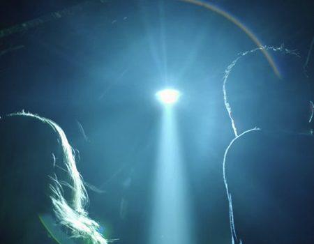 The X-Files Finale Cliffhanger: Chris Carter Urges Fans