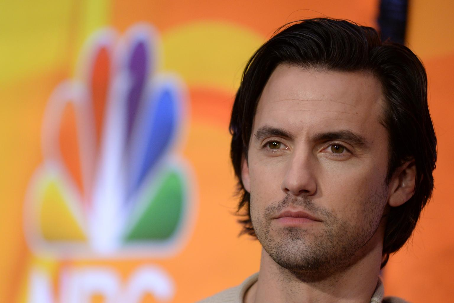 'This Is Us' Star Milo Ventimiglia Warns Final Two Episodes Of Season Will Be 'Stressful'