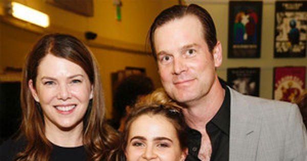 This Parenthood Reunion Is Reminding Us How Much We Still Mi