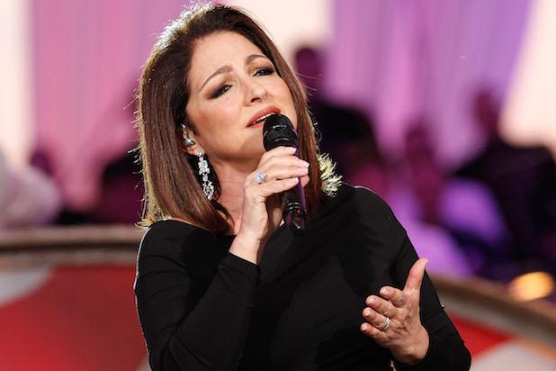 Tony Awards Dedicated to Orlando Victims, Gloria Estefan Shares in Grief