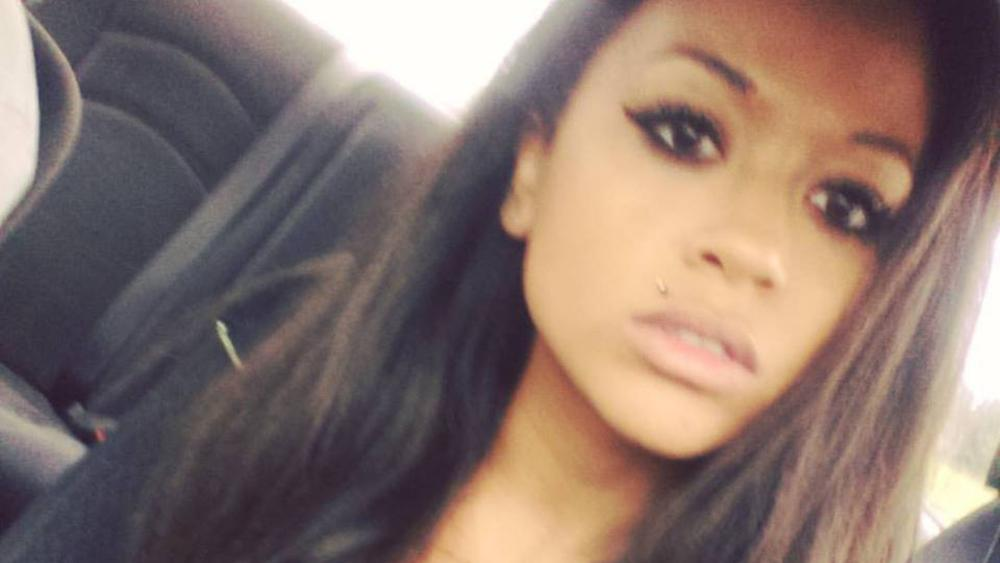 Valerie Fairman, Who Appeared on MTV       's        16 and Pregnant,      '  Dies at 23