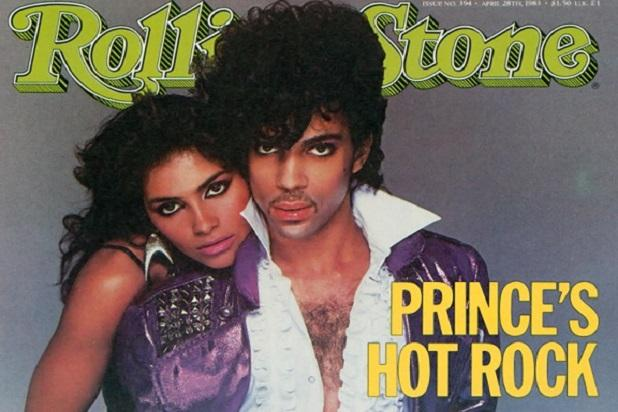 Vanity Dead at 57; Prince Protege Known for    Nasty Girl