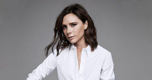 Victoria Beckham for Target Coming in Spring 2017: All the Details