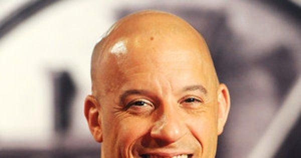 Vin Diesel Gets Cryptic About Fast 8 Set Drama: