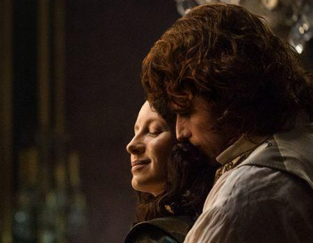 We May Never Stop Crying After Outlander's Best, Most Heartbreaking Episode Yet