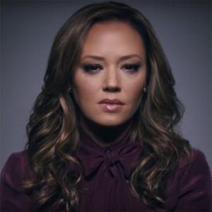 What's Next for Leah Remini and the Church of Scientology Following A&E's Shocking Docu-Series
