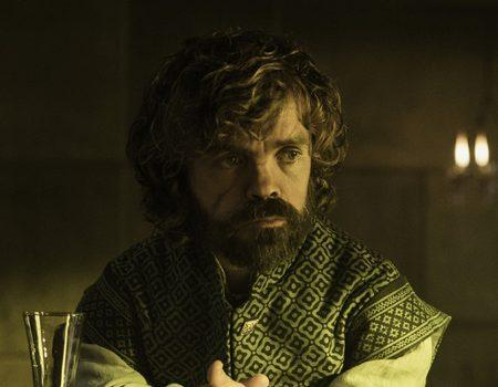 Who Broke Their Oath on Game of Thrones? Plus, Jon Snow Penis Jokes!
