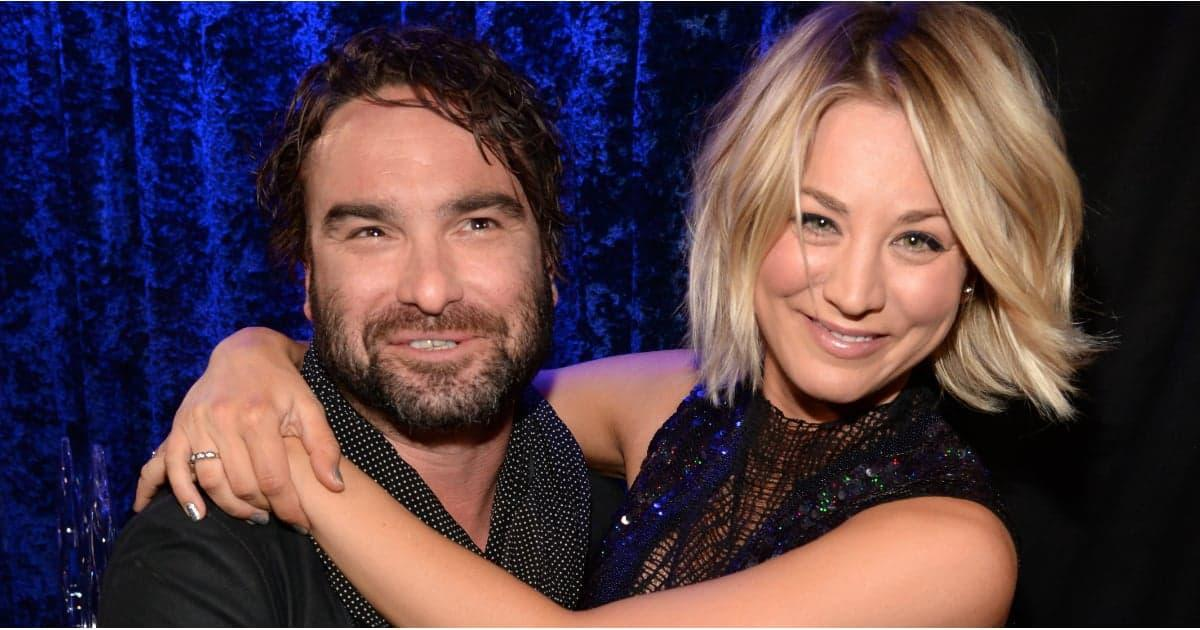 Who Has Kaley Cuoco Dated? Look Back on Her List of Lovers