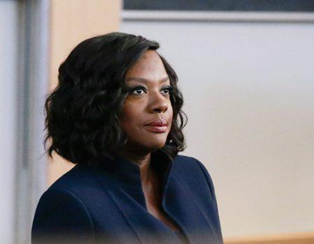Who's Dead? How to Get Away with Murder's Newest Mystery Is Going to Break Our Hearts